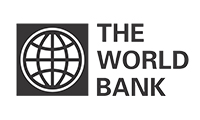 IT Company of Azerbaijan realizes the WB project in Kyrgyz Republic (26.02.2014)